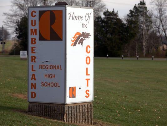 -Cumberland Regional High School Carousel 008.jpg_20141124.jpg