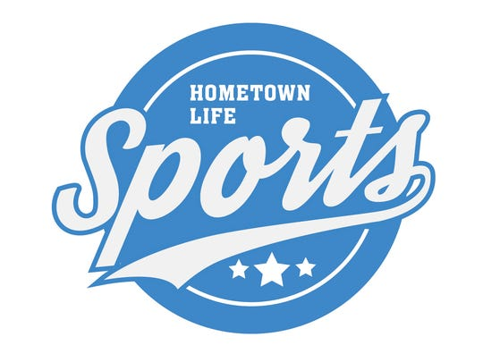 Hometown Life Sports