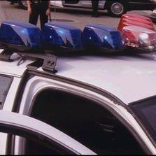 file photo, police lights (AP)