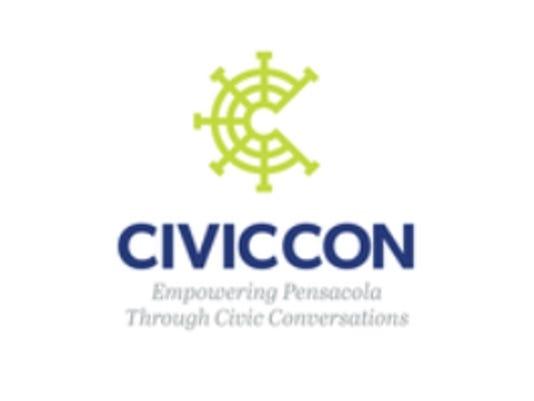 636511925914157388-Civicon.jpg