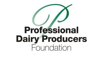 Professional Dairy Producer Foundation has awarded six grants.
