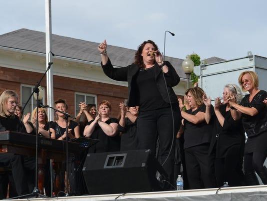 Houston choir 1.jpeg