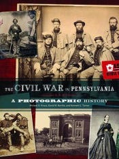 civil-war-pennsylvania-photos