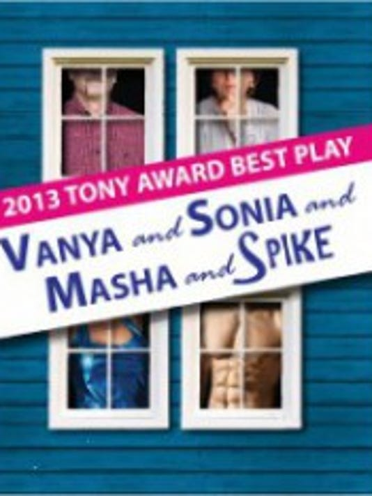 Vanya-and-Sonia-e1405753308480.jpg