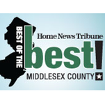 Best of the best: Middlesex