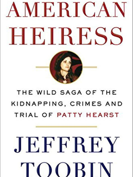 Image result for american heiress book