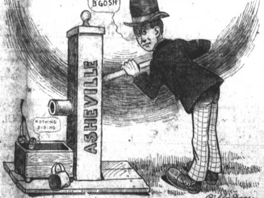 October 8, 1907-2