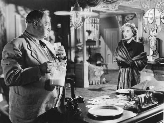 636614275568897760-Film-noir-Joan-Crawford.jpg