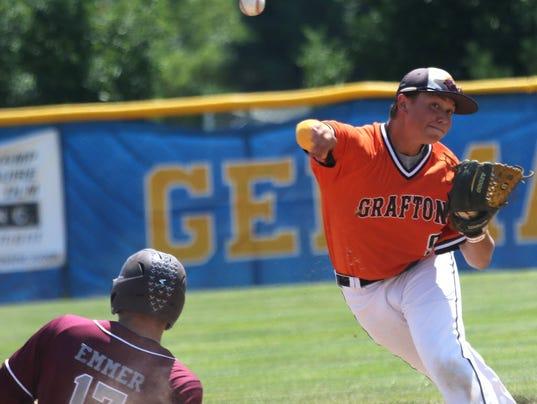636054011209483948-Grafton-baseball-photo.jpg