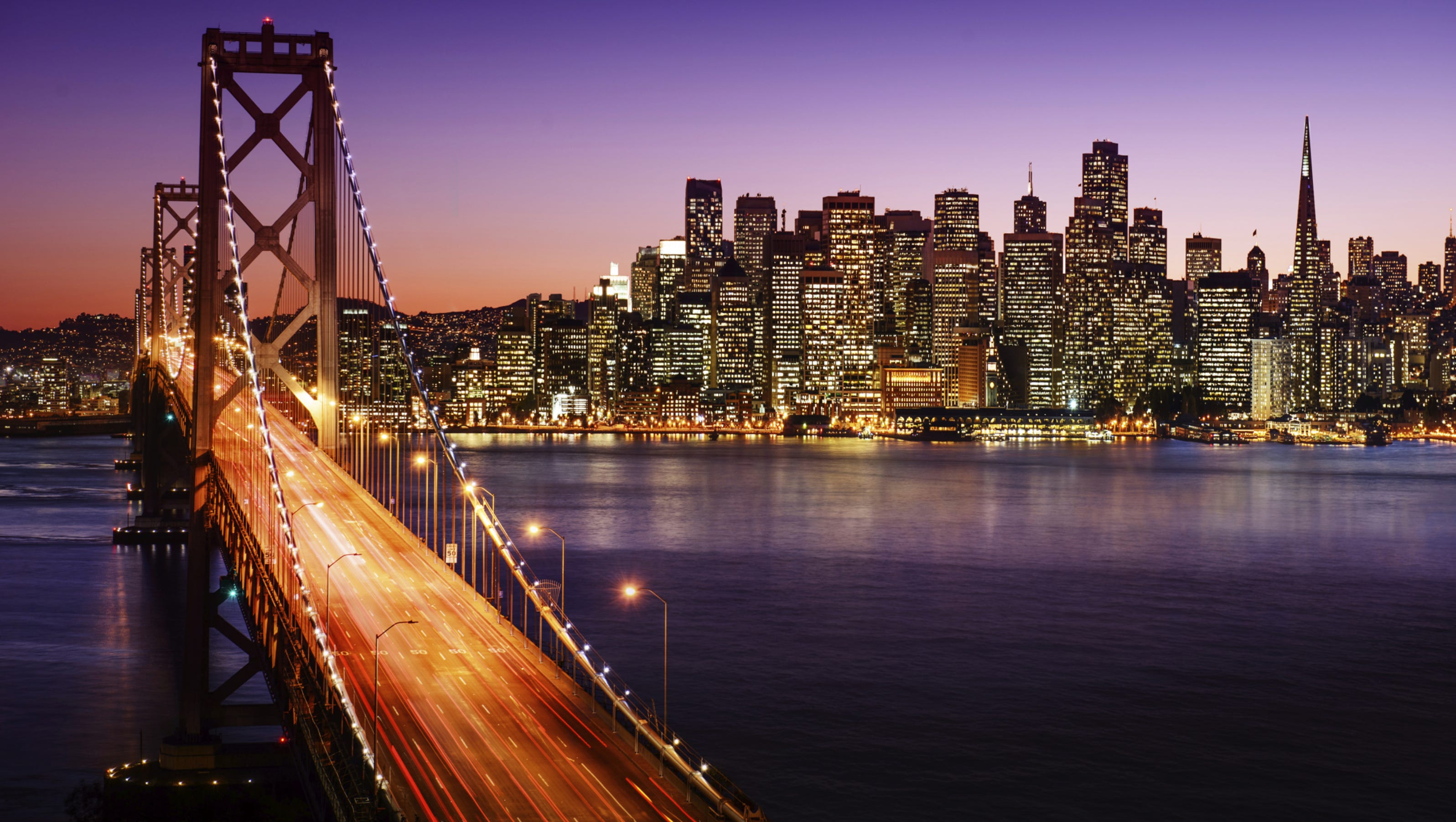 The 10 richest cities in america for Top richest cities in california