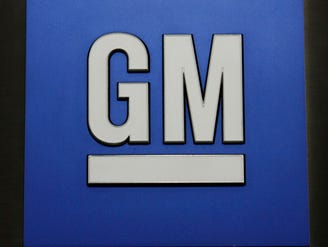 General Motors buyouts likely to fall short and layoffs loom