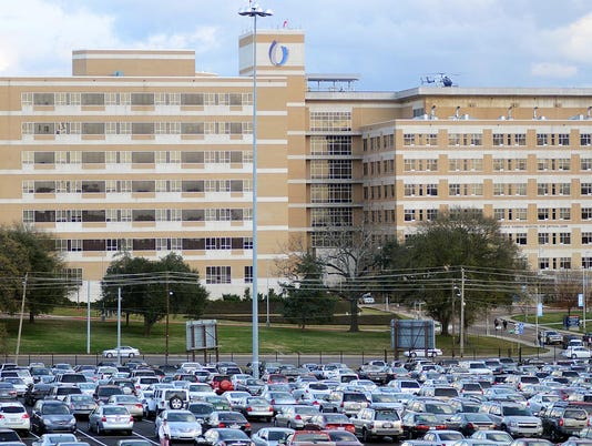 UMC UMMC University of Mississippi Medical Center
