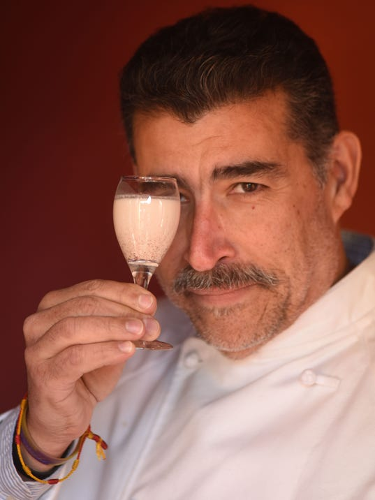 coquito-drink2