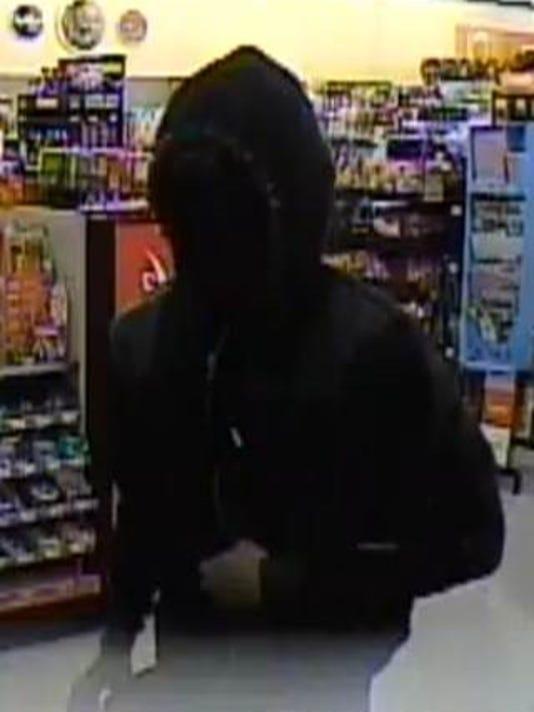 636120345289249620-Robbery-Suspect-1.jpg