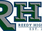 Frisco Reedy named Chad Cole its first football coach.