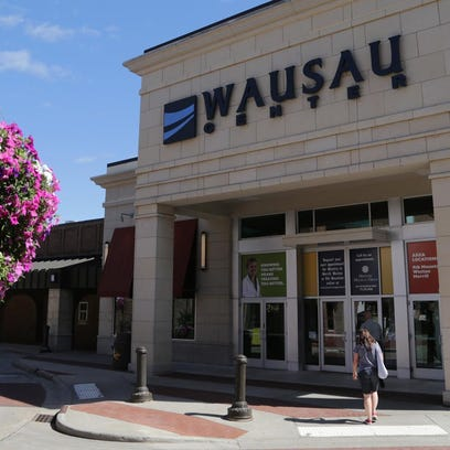Wausau Center mall to host Kids Groove dance party Saturday in J.C. Penney space