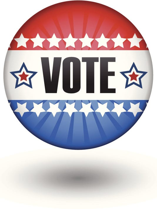 VTD 1005 Voters