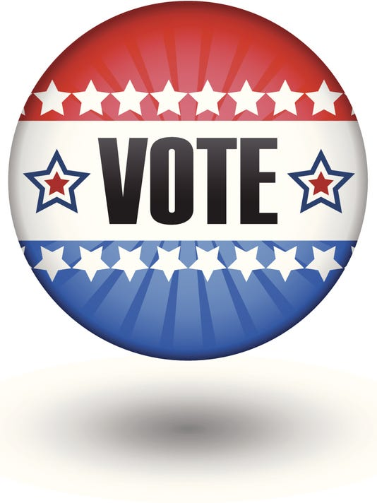 generic vote chart.jpg