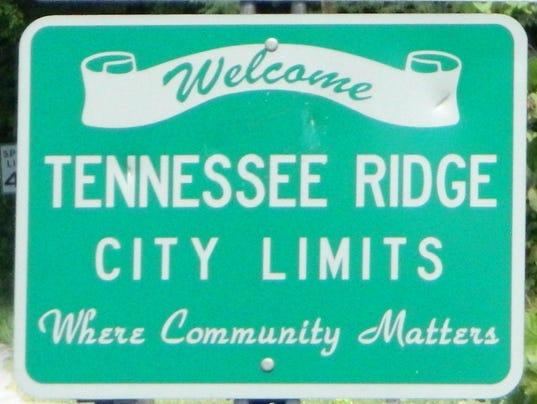 635799103867179666-CLR-Presto-City-of-TN-Ridge