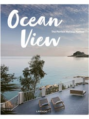 """""""Ocean View"""" features 50 stunning houses with a view"""