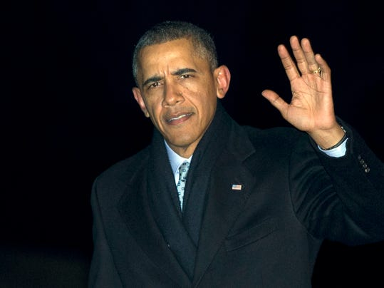 AP Obama_038