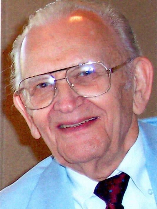 R. Frank Rankin II