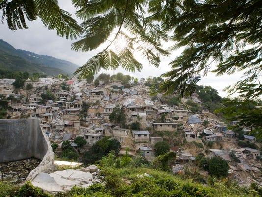 -Haiti_Earthquake_NY149.jpg_20100113.jpg