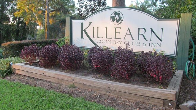 A Leon County Circuit judge Thursday ruled in favor of the owner of the Killearn Country Club, clearing a hurdle for him to pursue plans to sell a disputed parcel of land.