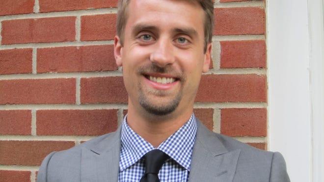 Kyle Meyaard-Schaap, Guest columnist