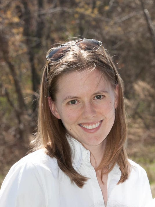 Renee Hansen