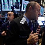 S&P rises to fourth consecutive record close