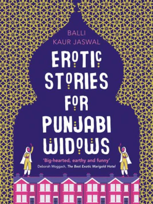 Punjabi-widows.jpg
