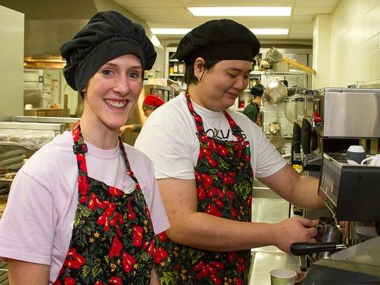CPS Cafe-Abby White Cedarburg, Junyi Ji China dietetics 1-14.jpg