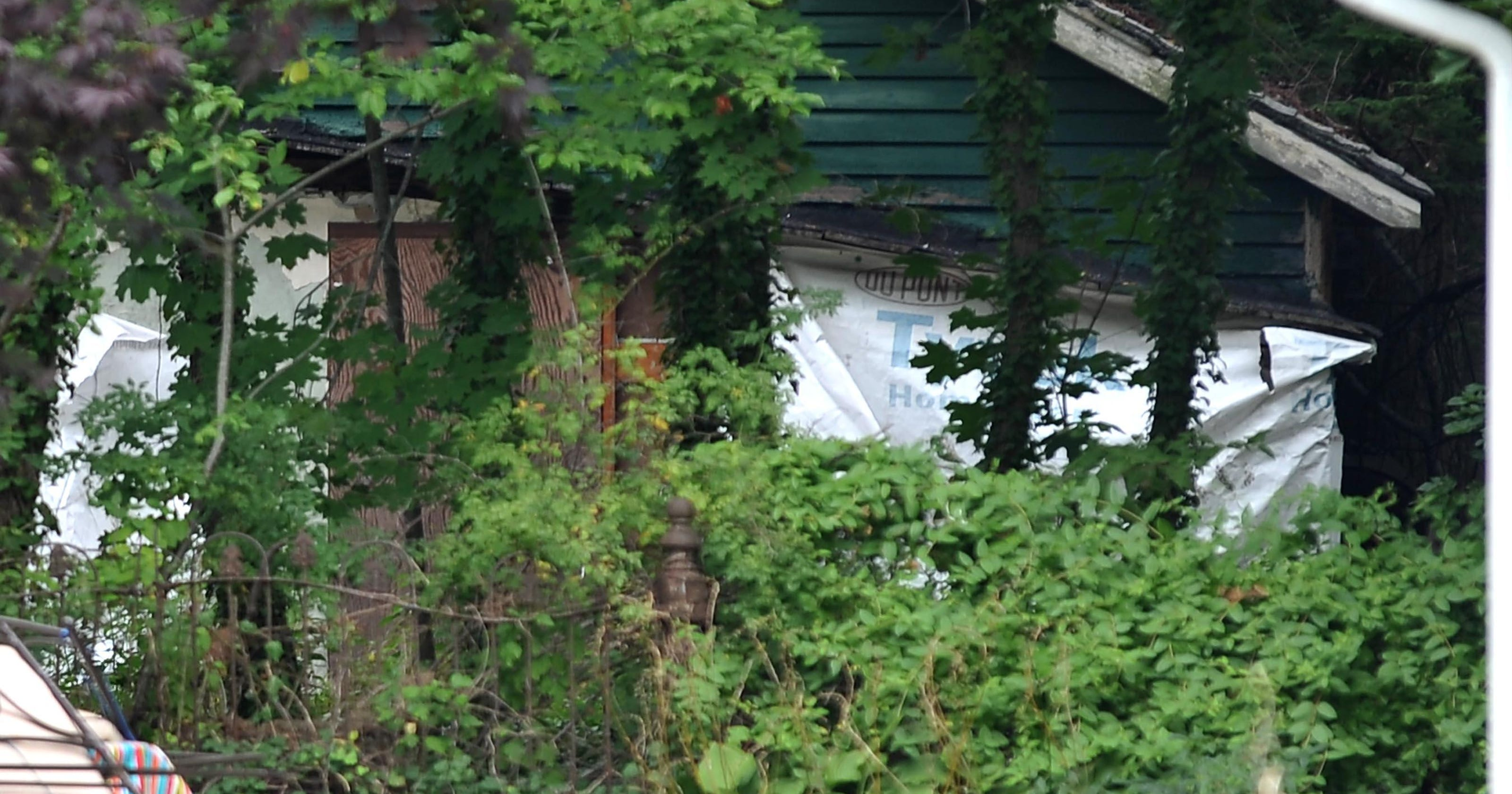 Garden State Cleaners Vineland Nj Garden Ftempo