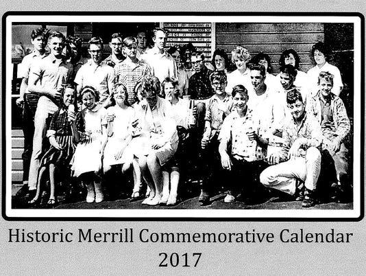 636159323175270034-merrill-calendar.JPG