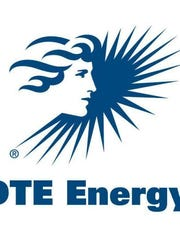 DTE Energy Co. reported nearly flat earnings of $1.1 billion for 2018.