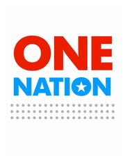 USA TODAY Network's One Nation is a series of 10 forums