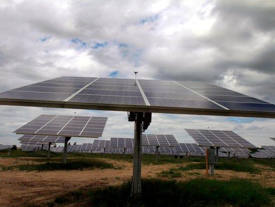 635628592544114612-Vermont-Solar-Siting-Eley