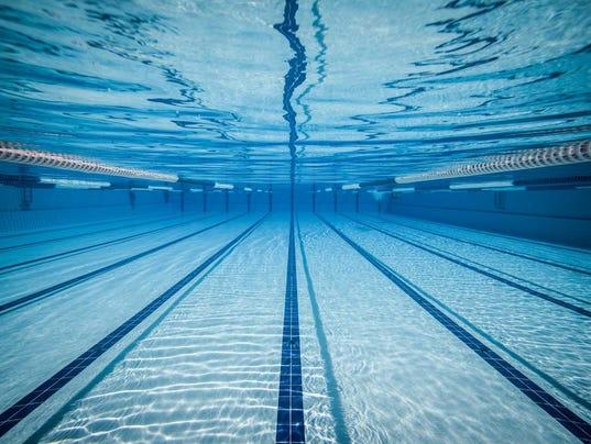 #stockphoto swimming