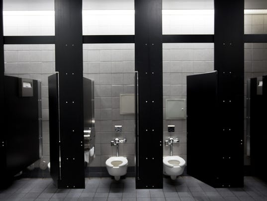 Texas-Tribune-bathroom-stalls.jpg