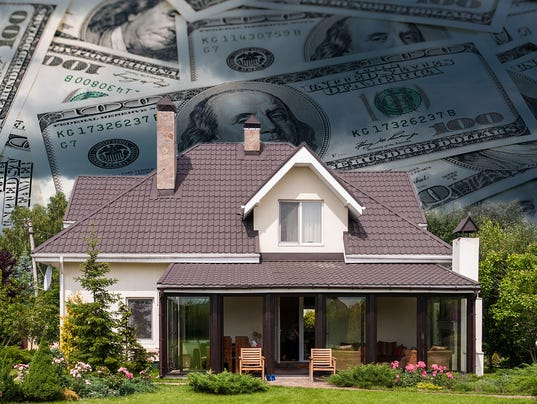 Texas-Tribune-House-Taxes.jpg