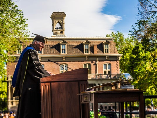 Marc-Johnson-UNR-Commencement.jpg
