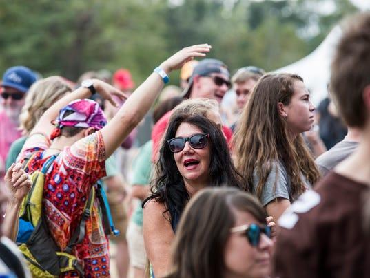 MEMPHO Music Festival