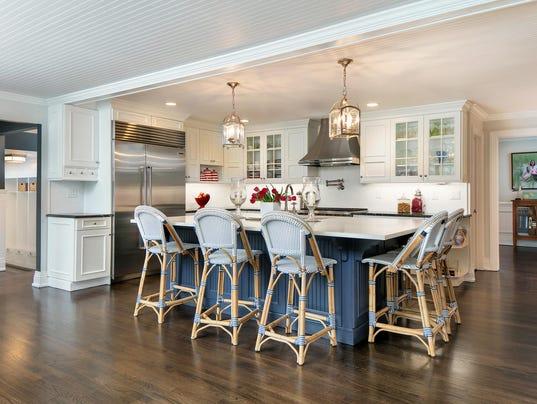 Tour this million iconic rumson estate for 1 kitchen asbury park nj