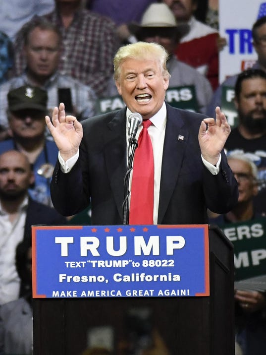 0527_Trump-Fresno_2267vert
