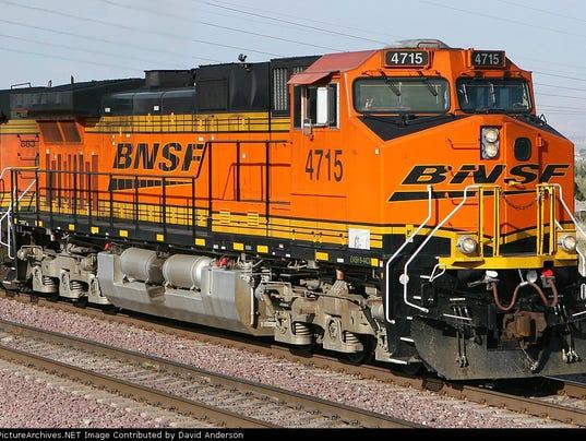 BNSF Engine.jpg