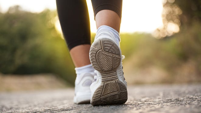 In 2012 the American Diabetes Association announced updated guidelines for regular exercise for everyone with diabetes, calling for three or more minutes of light activity (walking, leg extensions, overhead arm stretches, torso twists, lunges) every 30 minutes during prolonged sedentary activities for improved blood sugar management, especially for people with type 2 diabetes.