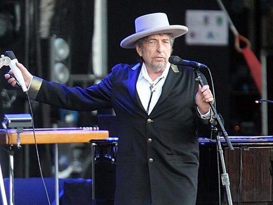 Music Bob Dylan.jpg
