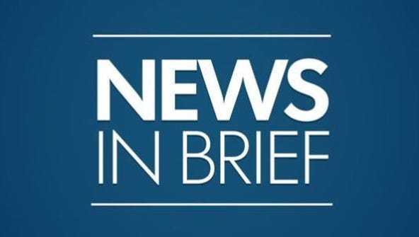 News and community briefs from Sandusky and Ottawa