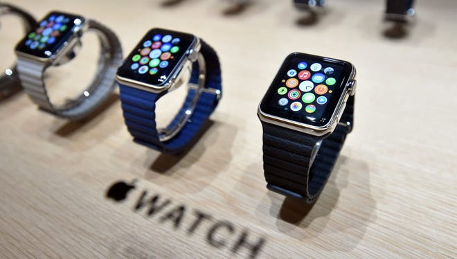Apple Watch is expected to generate millions of sales and billions of dollars, but many analysts remain skeptical.